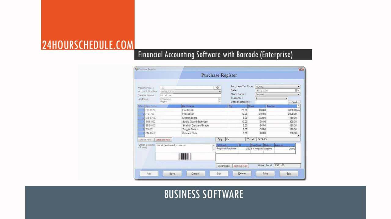 Hr software: payroll hr software free download.