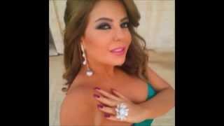 Popular Videos - Lilia al-Atrash