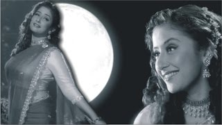 Download Hindi Video Songs - 'Chaand Baadal' Video Song |Chehere-A Modern Day Classic| Shreya Ghoshal, Kunal Ganjawala