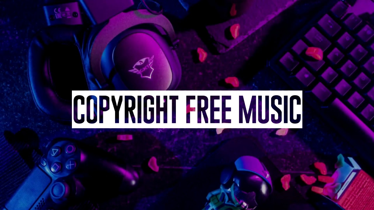 Gaming Music Playlists For Streamers No Copyright Music For Youtube Twitch And Mixer Youtube