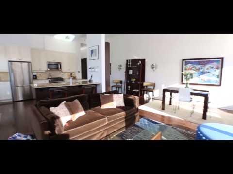 235 Patterson - Penthouse 3 - Ottawa property listing