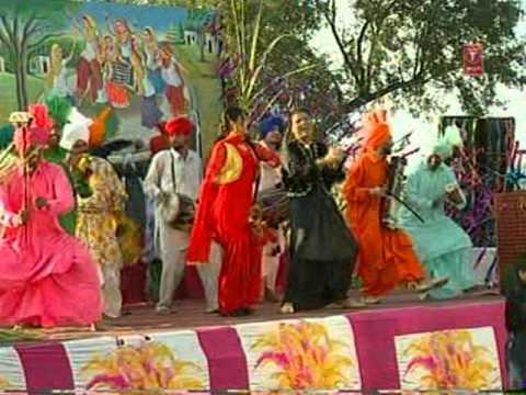 Do Chhdeya Di Dholki Full Song Duet Dhamak