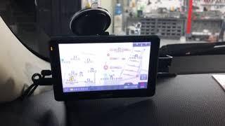 미니 쿠퍼 어라운드뷰 360 옴니뷰 장착점 디팩토리