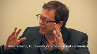 Mastery Atteindre lexcellence avec Robert Greene - Conference HEC Consulting & Coachin ...