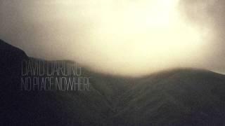 David Darling — No Place Nowhere