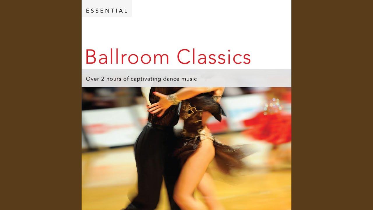 Sir Simon Rattle - City Of Birmingham Symphony Orchestra - Rachmaninov: Symphonic Dances.