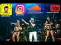 DJ MaZ Khaleeji Blend 03 (Part 01) 2020 ميقامكس دي جي ماز