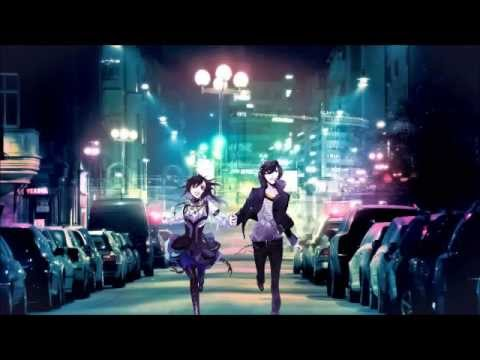 Nightcore counting stars screamo cover pop goes pop - Best anime picture hd ...