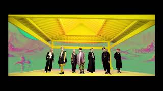 Download Video BTS (방탄소년단) 'IDOL' Teaser Remix (Extended Ver.) MP3 3GP MP4