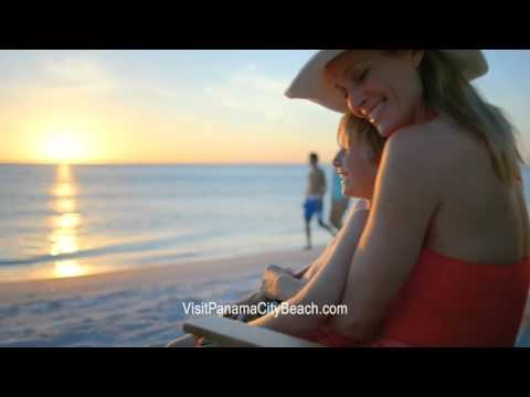 Panama City Beach :15 Commercial