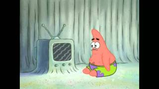 Patrick Star: It Varies