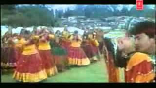 Balmaa (1993) Milengah Jab Haan ,Haan , Haan , Baarish Hogi ! Part 4