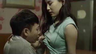 Gambar cover Phim ma Kinh dị Thái Lan | Thân Xác