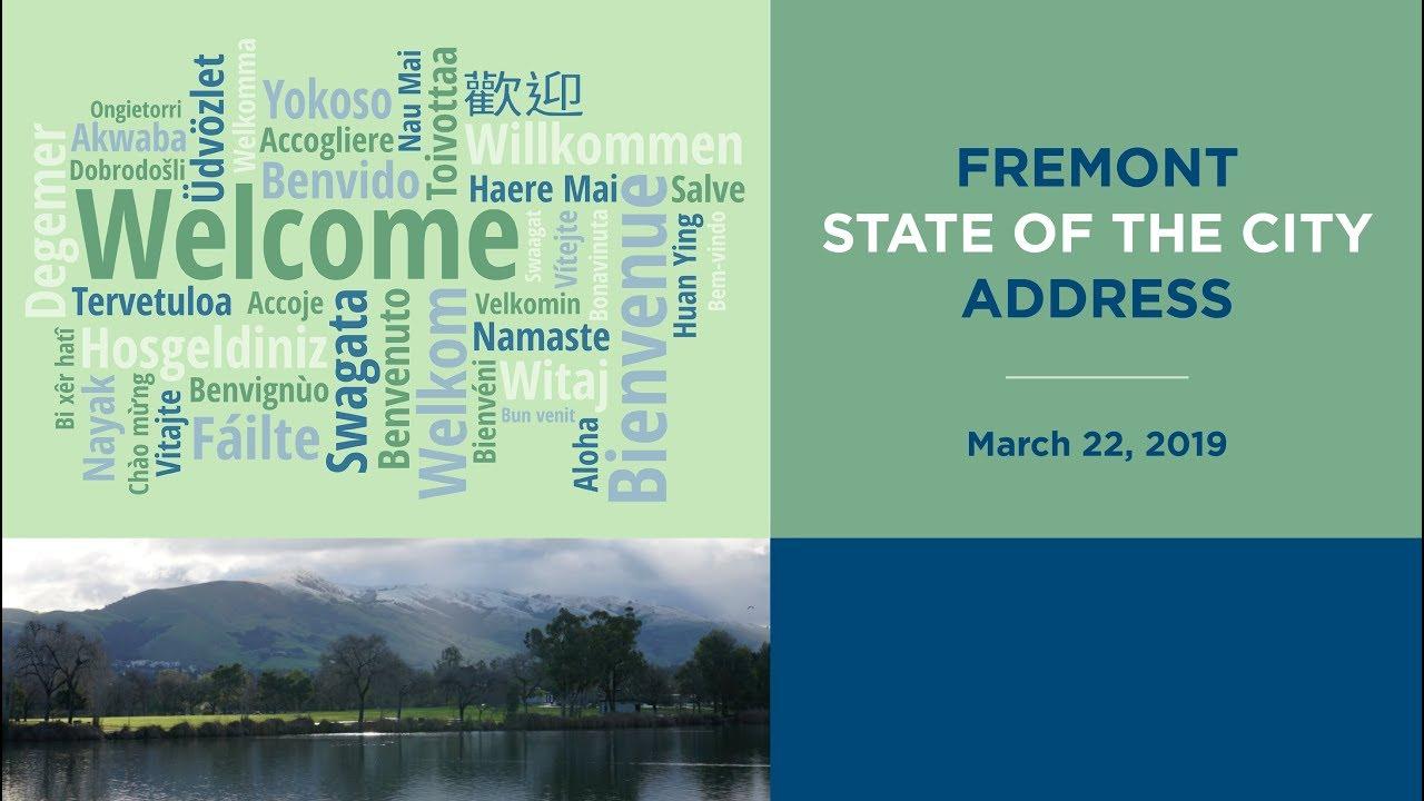 City of Fremont Official Website | Official Website