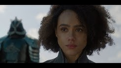 Cercei executes Missandei - Game of Thrones S08XE04 1080P HD