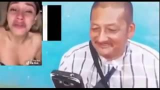 mujeres enamoran al Apóstol Santiago zuniga el varón de Dios