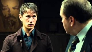 An einem Samstag | HD-Trailer deutsch