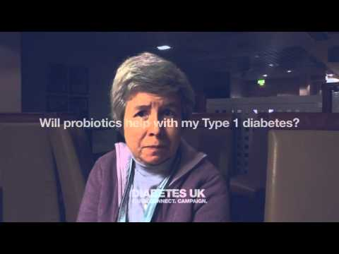 Meet the researcher: Professor Susan Wong, University of Cardiff | Research | Diabetes UK