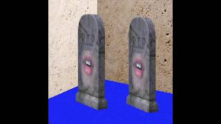 Watch Stice Barbarellas Ghost video