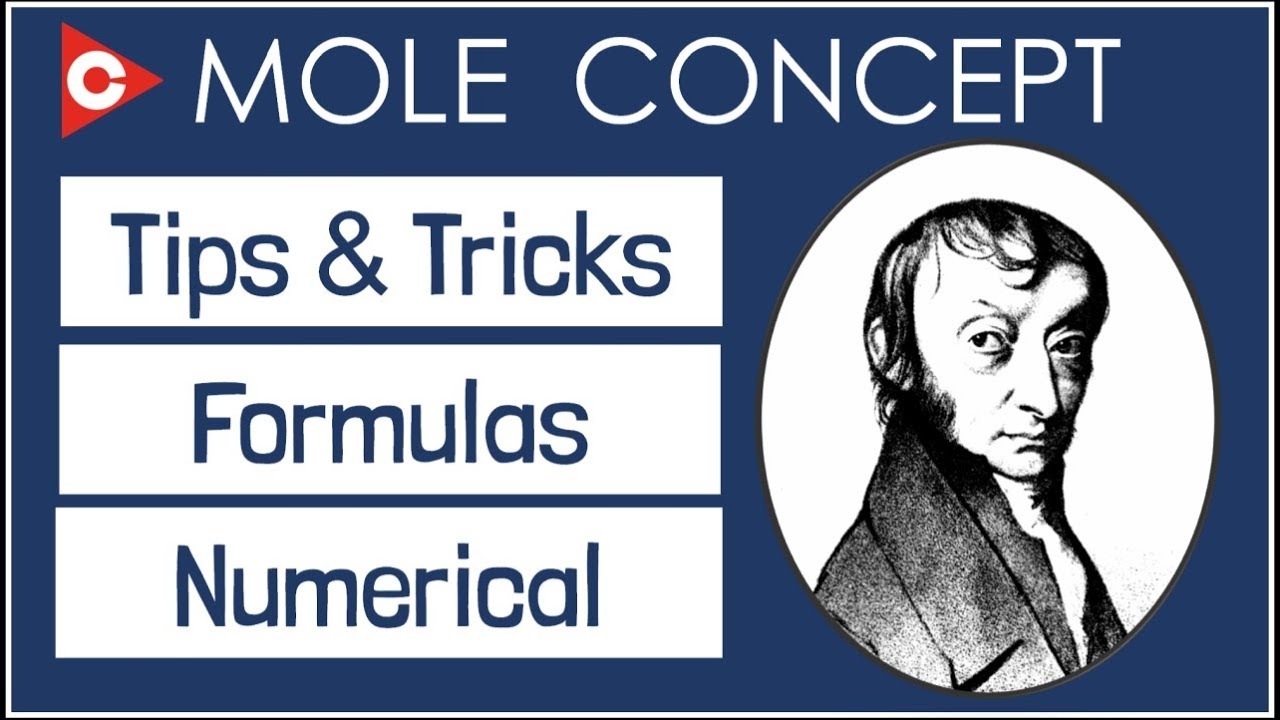 """numericals on mole concept """"mole concept"""" is an interactive app for students to learn mole concept, mole calculations, mole chemistry, mole concept formulas, mole concept numericals in an easy and engrossing way by visualizing the 3d simulations and videos."""