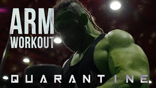 arm-workout-quarantine-body-spartan