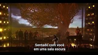 Tim McGraw & Faith Hill - The Rest Of Our Life (Tradução)