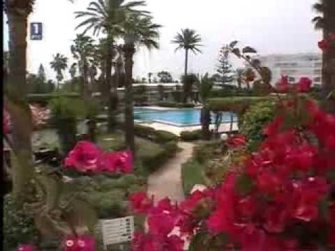TUNIS AFRICKI DRAGULJ - Emisija 2013 RTS