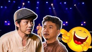 [FANCAM] HÀI HOÀI LINH 2019 | Kịch Hoài Linh, Hứa Minh Đạt & Huỳnh Kha hay nhất Úc Châu