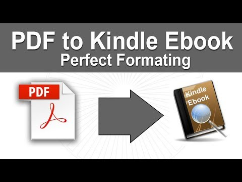 how-to-convert-pdf-to-kindle-epub-or-mobi-ebook-without-losing-format
