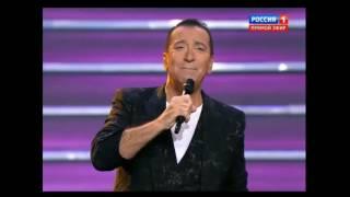 Александр Буйнов и балет Тодес - Сто недель