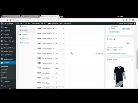 tutorial docnantee untuk edit
