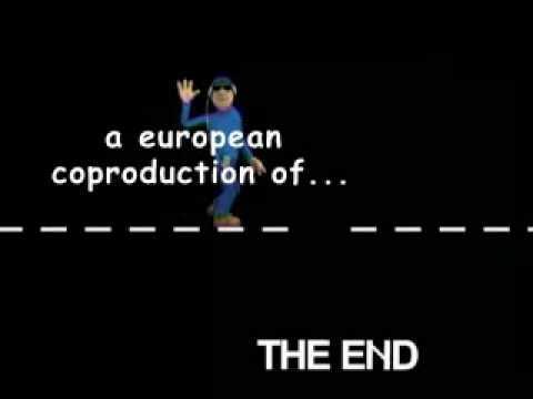 N9 07 the end en