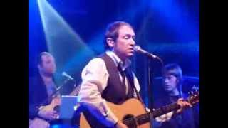 Watch Ocean Colour Scene Tele Hes Not Talking video