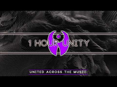 Jacob Tillberg - Ghosts [1 Hour Version]
