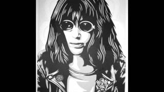 Joey Ramone - Rock 'N Roll is the Answer