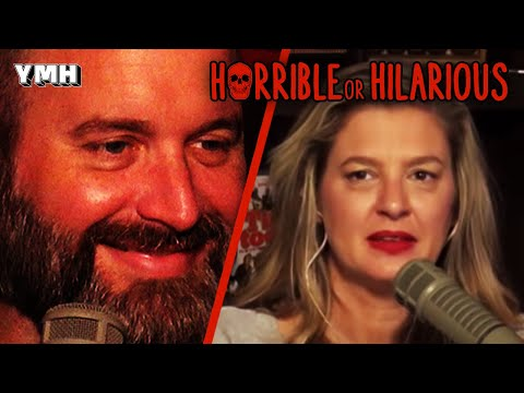 Chopper Rescue Goe Wrong | Horrible Or Hilarious? - YMH Highlight