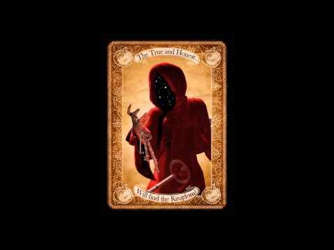 Helloween Occasion Avenue (lyrics on description) mp3