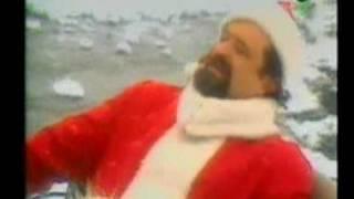 歌詞 語 ベル ジングル 日本 クリスマスソングの歌詞【ジングルベルの日本語・英語歌詞を紹介します】