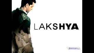 Lakshya - Theme