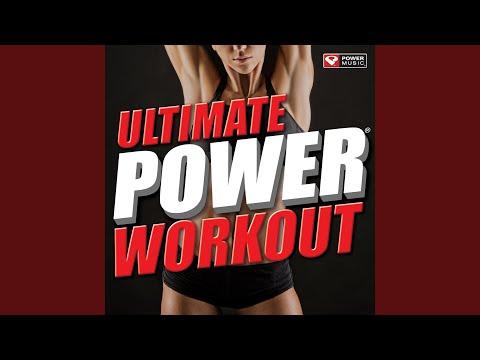 Power Music Workout - Cold As Ice mp3 ke stažení
