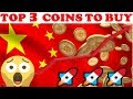 Bitcoin TANKED because of China?