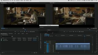 Premiere editable subtitles