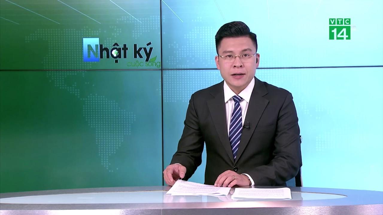 Sơn La: bắt hai đối tượng vận chuyển hàng nghìn viên ma túy| VTC14