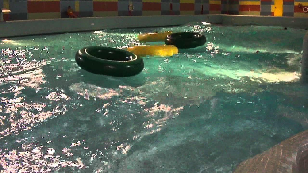 Amarante piscinas de ondas wave pool youtube - Piscina onda ...