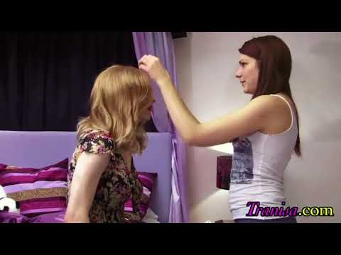 Flogging scene from a film from YouTube · Duration:  9 minutes 14 seconds