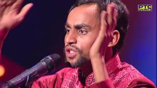 mohit singing nit khair manga sufi round voice of punjab season 7 ptc punjabi