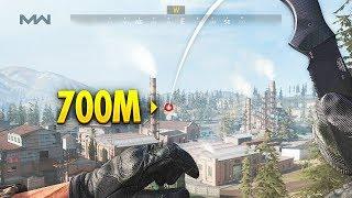 Call of Duty Modern Warfare WTF & Funny Moments #12