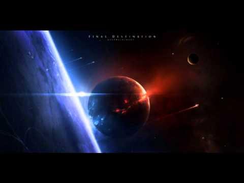 Immediate Music - Lacrimosa Dominae