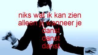 justin timbercake - can't stop the feeling (nederlandse vertaling)