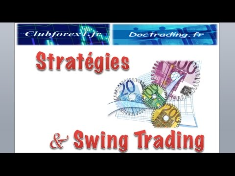marc rivalland on swing trading pdf download